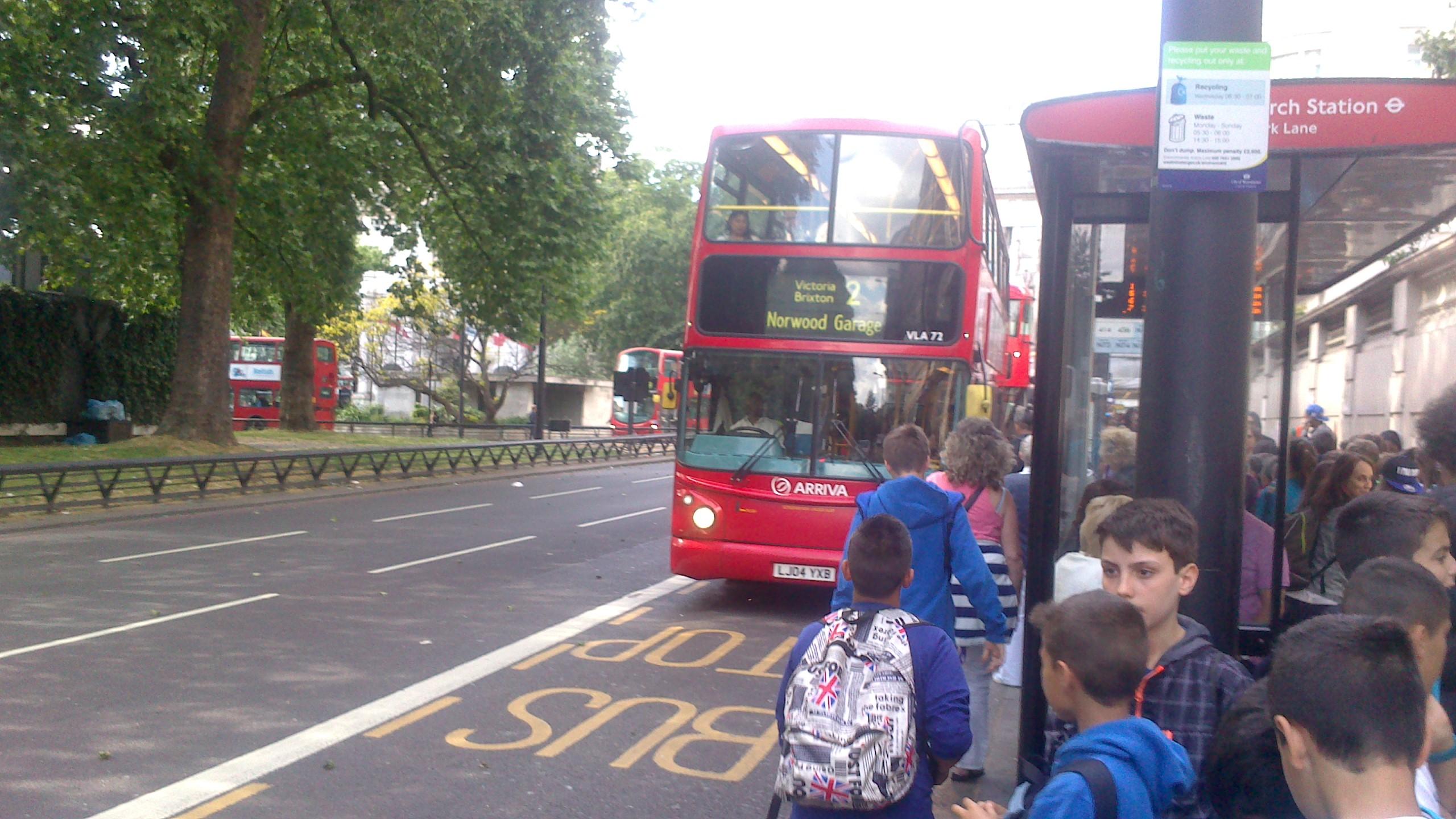 13 Londres DSC_0279